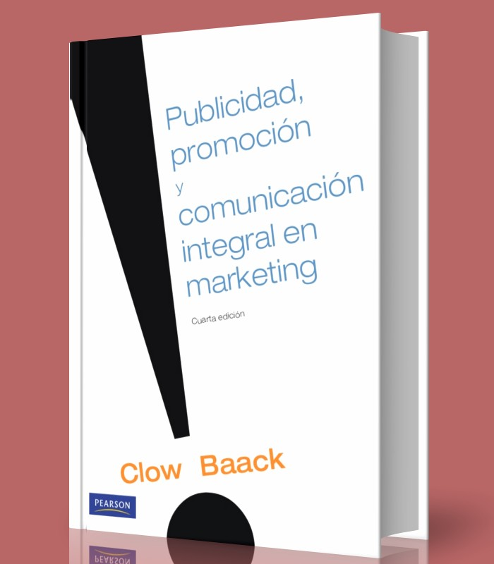 publicidad-promocion-y-comunicacion-integral-en-marketing-clow-baack-pdf-ebook