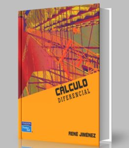 calculo-diferencial-rene-jimenez-ebook-pdf