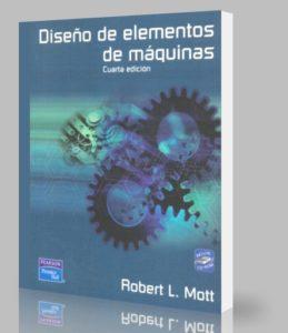 diseno-de-elementos-de-maquinas-robert-mott-ebook-pdf