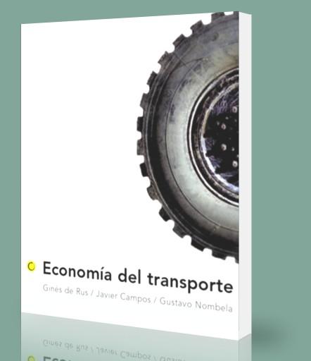 economia-del-transporte-gines-de-rus-ebook-pdf
