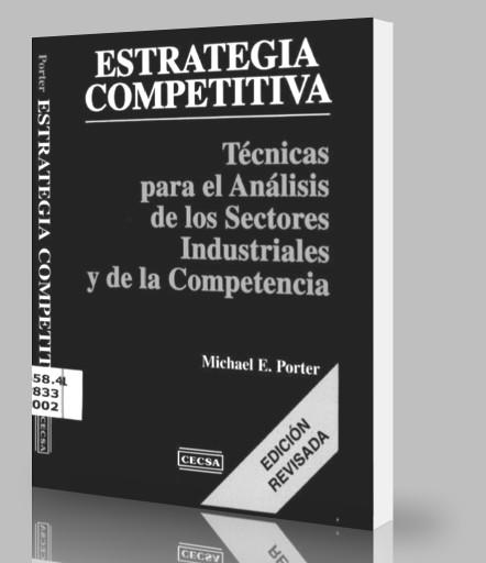 estrategia-competitiva-michael-porter-ebook-pdf