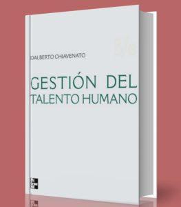 gestion-del-talento-humano-idalberto-chiavenato-ebook-pdf