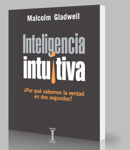 inteligencia-intuitiva-malcolm-gladwell-ebook-pdf