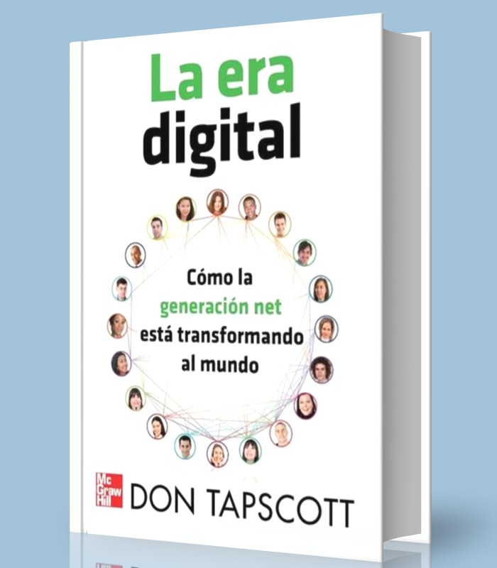 la-era-digital-don-tapscott-pdf-ebook