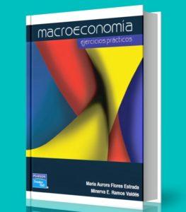 macroeconomia-ejercicios-practicos-maria-flores-ebook-pdf