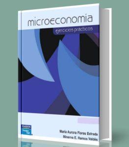 microeconomia-ejercicios-practicos-maria-flores-ebook-pdf