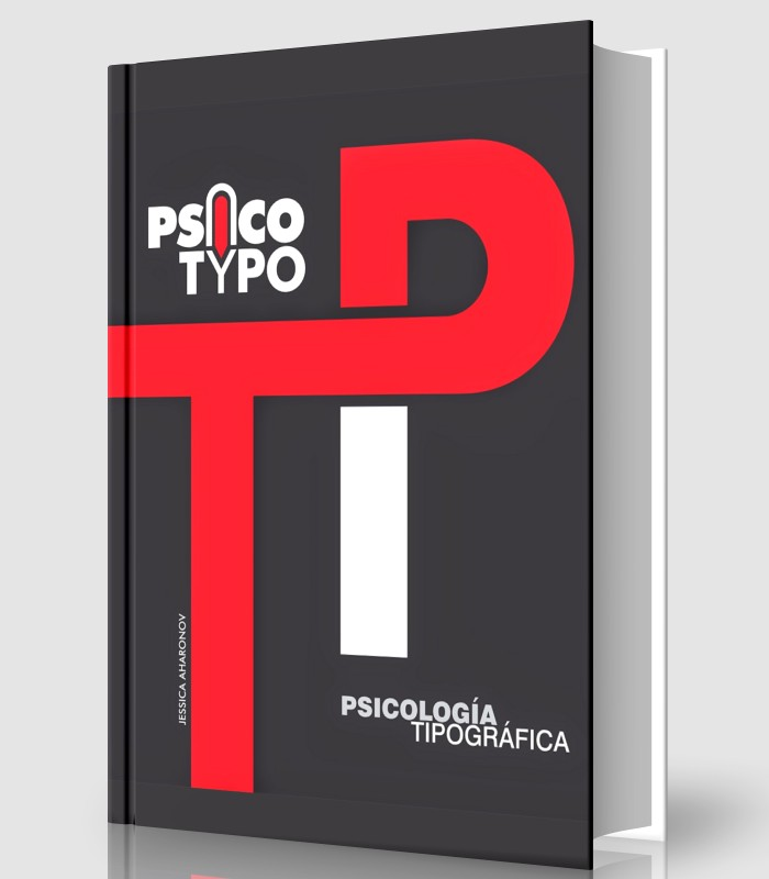 psicologia-tipografica-jessica-aharonov-ebook-pdf