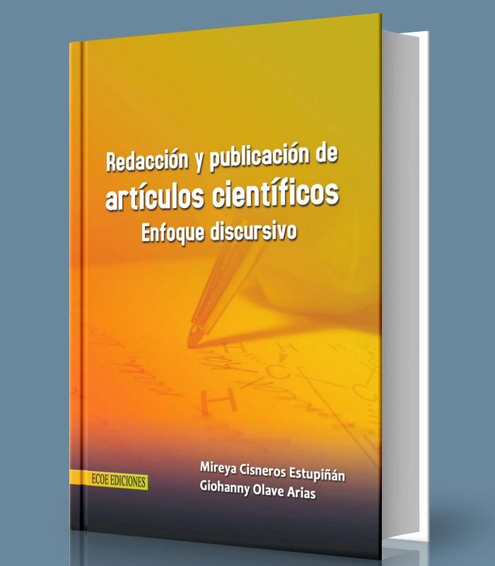 redaccion-y-publicacion-de-articulos-cientificos-mireya-estupinan-ebook-pdf