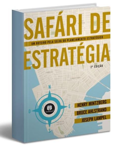 safari-de-estrategia-henry-mintzberg-ebook-pdf