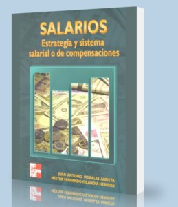 salarios-estrategia-y-sistemas-salarial-juan-antonio-morales-ebook-pdf