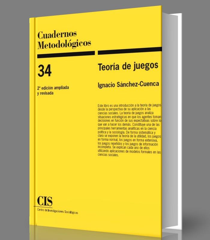 cuadernos-metodologicos-teoria-de-juegos-sanchez-cuenca-ebook-pdf