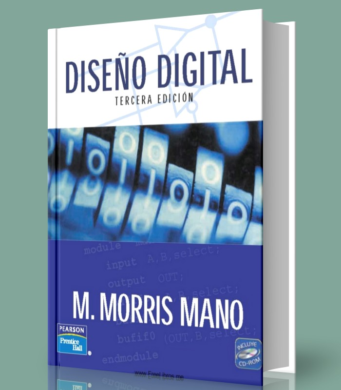 diseno-digital-morris-mano-pdf-ebook