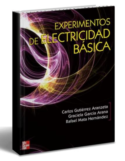 experimentos-de-electricidad-basica-carlos-aranzeta-pdf-ebook