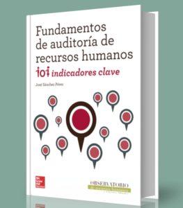 fundamentos-de-auditoria-de-recursos-humanos-jose-perez-pdf-ebook