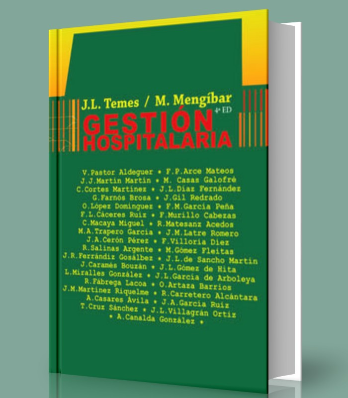 gestion-hospitalaria-temes-mengibar-pdf-ebook