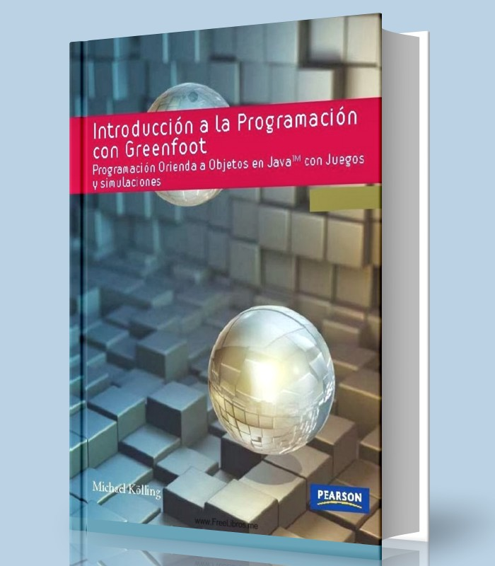 introduccion-a-la-programacion-con-greenfoot-michael-kolling-ebook-pdf