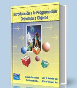 introduccion-a-la-programacion-orientada-a-objetos-barraza-melendez-pdf-ebook