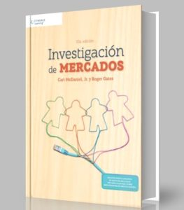 investigacion-de-mercados-mcdaniel-gates-pdf-ebook