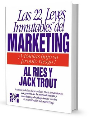 las-22-leyes-inmutables-del-marketing-al-ries-y-jack-trout-ebook-pdf