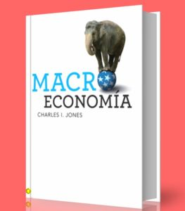 macroeconomia-charles-jones-pdf-ebook