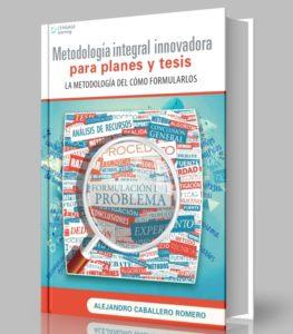 metodologia-integral-innovadora-planes-y-tesis-alejandro-romero-pdf-ebook