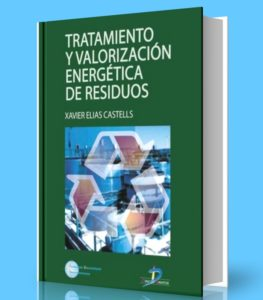 tratamiento-y-valorizacion-energetica-de-residuos-xavier-castells-pdf-ebook