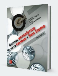 Control-Estadistico-de-la-Calidad-y-Seis-Sigma-Humberto-Gutierrez-compressor-PDF-Ebook