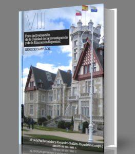Evaluación de la Calidad de la Investigación y de la Educación Superior - Bermudez -Riquelm-PDF-ebook