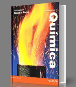 Fundamentos de quimica - Ralph Burns - PDF - Ebook