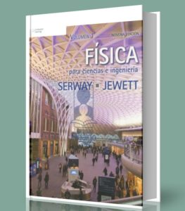 Fisica para ciencias e ingenieria - Serway - Jewett - PDF - Ebook