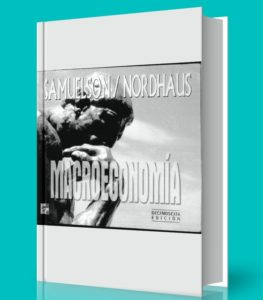 MacroeconomIa - Charles Jones - PDF - Ebook