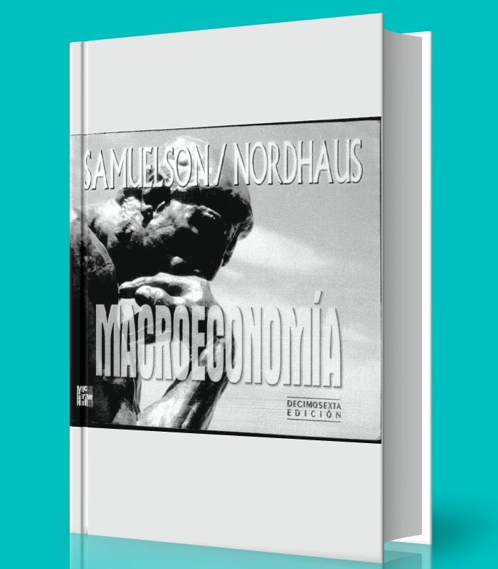 MacroeconomIa - Charles Jones - PDF - Ebook