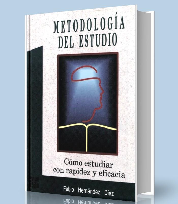 Metodología del estudio - Fabio - Hernández - Diaz - PDF - Ebook