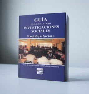 guia-para-realizar-investigaciones-sociales-rojas-soriano-Ebook-PDF